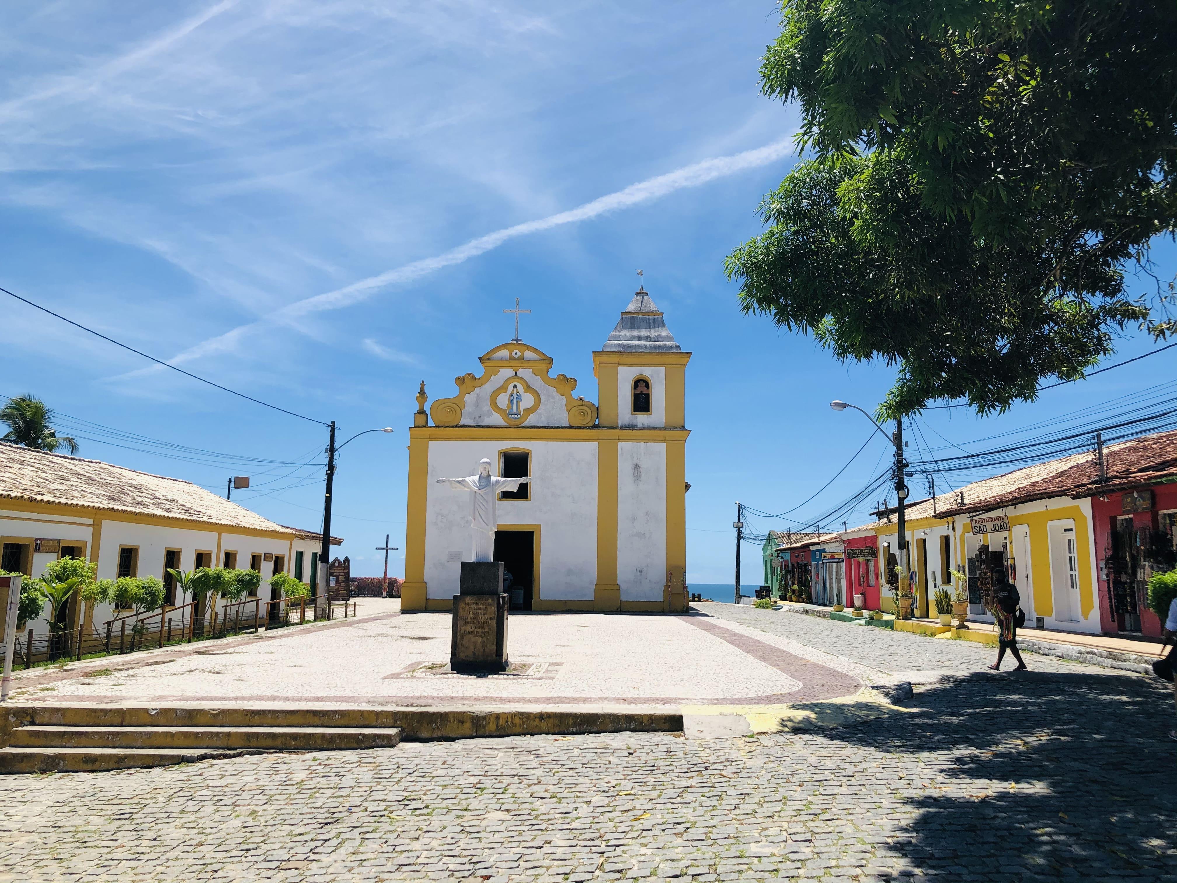 Diário Turismo: Festivais Gastronômicos agitam o Nordeste